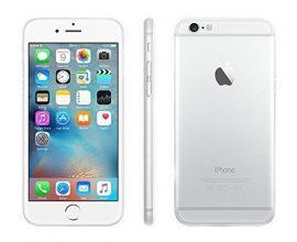 price of iphone 6s plus 16gb