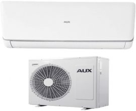 2hp air conditioner price