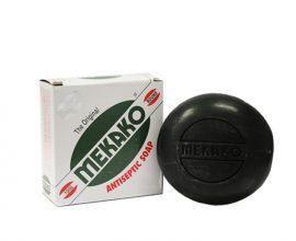 mekako soap
