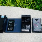 Samsung Note 9 Dual sim