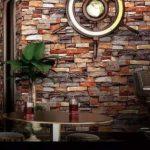 Stone Brick Wallpaper (Pattern 23)