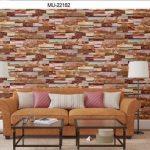 Stone Brick Wallpaper (Pattern 17)