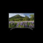 Sony 65 Inch TV KD65XF7003BU-4K Smart UHD