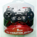 Original Ucon PC Vibration Joy Pad