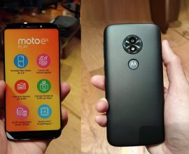 motorola e5 play price in ghana
