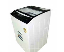 bruhm washing machine for sale in ghana