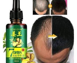 hair growth oil for sale in ghana