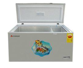 Deep Freezer Prices In Ghana Freezers For Sale In Ghana