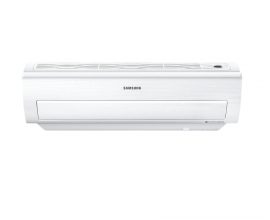 samsung air conditioner 2.5 hp price in ghana