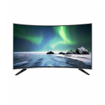Bruhm 32 inch Curved TV