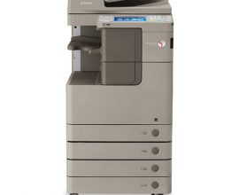 canon copier price in ghana