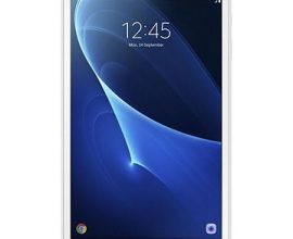 galaxy tab a price in ghana