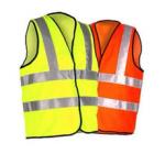 K Safety Vest