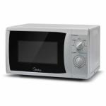 Midea Microwave 20Ltr Solo (No Grill)