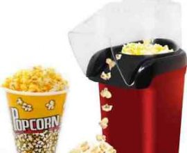 portable popcorn maker price in Ghana
