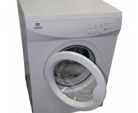 nasco washing machine price in ghana