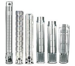submersible pump price in ghana