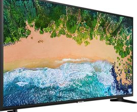 samsung 50 inch smart tv price in ghana