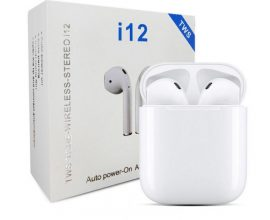 bluetooth earbuds price in ghana