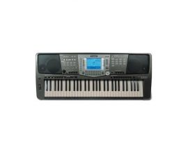 used yamaha keyboard for sale in ghana