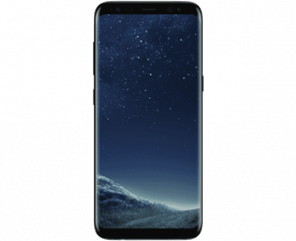 price of galaxy s8 in ghana