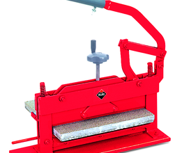 slab cutter price in Ghana