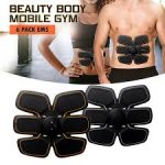 6 Pack Abs Device