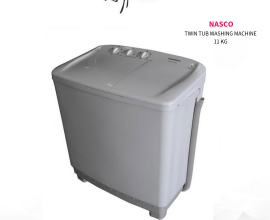 10kg twin tub washing machine