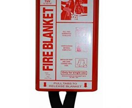 fire blanket price in ghana