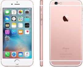 price of iphone 6s 64gb in ghana