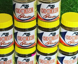 chebe powder for sale in ghana