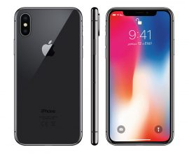 iphone x 256gb price in ghana