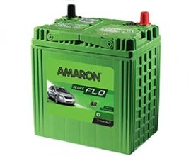 17 plate car battery for sale in ghana