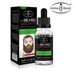 Aichun Beauty Beard Growth Oil