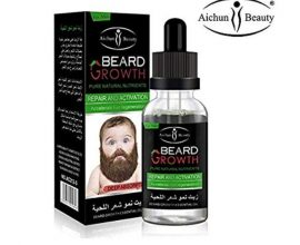 beard growth oil in ghana