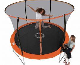 trampoline price in ghana