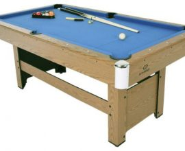 snooker table price in ghana