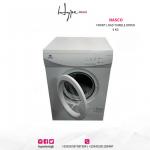 Nasco 6Kg Tumble Dryer Front Load