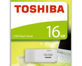 16gb flash drive