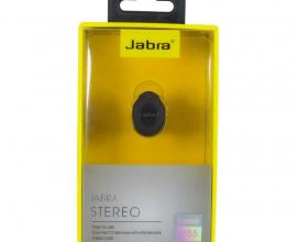 jabra m55
