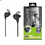 Original Oraimo E53D Wireless Bluetooth Headphone