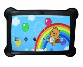 kids tablets with wifi