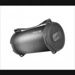 Ismart ISB5i Wireless Bluetooth Stereo Speaker