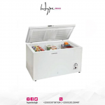 Samsung Chest Freezer 200L