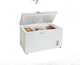 samsung chest freezer