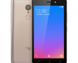 itel a33 price in ghana