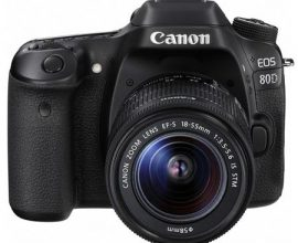 canon eos 80d price in ghana