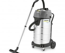 wet and dry vacuum cleaner price in ghana