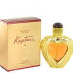 Victoria's Secret Rapture Perfume Cologne