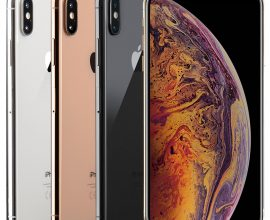 iphone xs max 64gb price in ghana